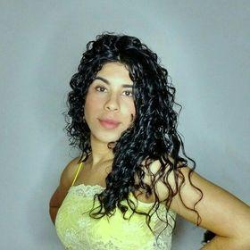 Lindsay Salazar