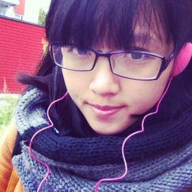 Miinh Nguyen
