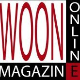 Woonmagazine Online