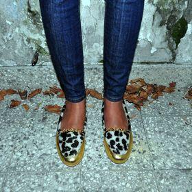 Lemou Zapatos