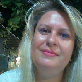 Martha Liri