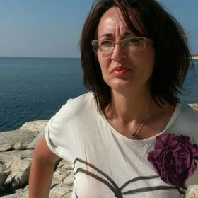 Daniela Nicolae