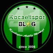 Kocaelispor Blog