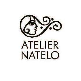 Atelier Natelo