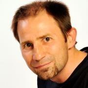 László Farkas