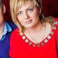 Elena Velichko