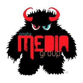 Omaha Media Group