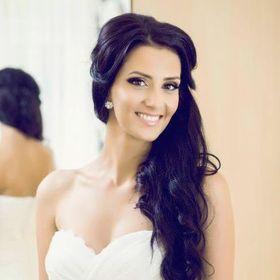 Alexandra Aranyi