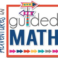 Adventures in Guided Math
