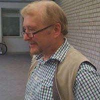 Ekkehard Drodofsky