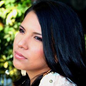 Ariana Alvarado