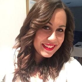 Lorena Moya Paredes