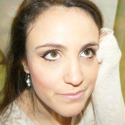 Adeline Legrand
