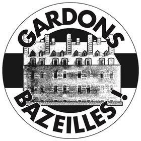 Gardons Bazeilles