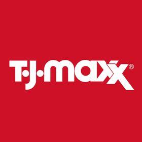 46b00cad8008a T.J.Maxx (tjmaxx) on Pinterest