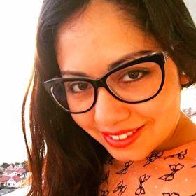 Viviana Carolina