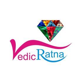 Vedic Ratna and Gems