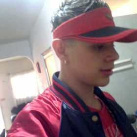 Brayan Vidales