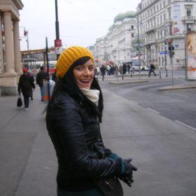 Evelina Lada