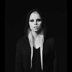 Cristina Camilleri Robles