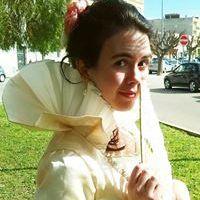 Marta García Val