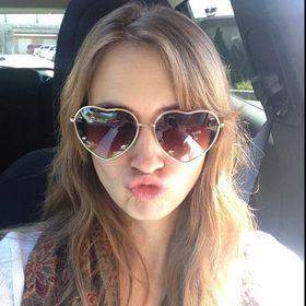 Christina Ellen