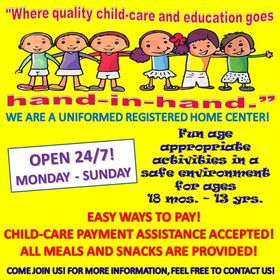 Boult Gift Childcare Llc Boultgiftchildcarellc Profile Pinterest