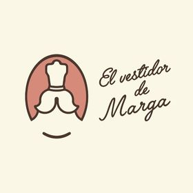 El vestidor de Marga