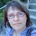 Marita Sørli
