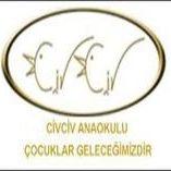 Civciv Anaokulu Civciv Anaokulu