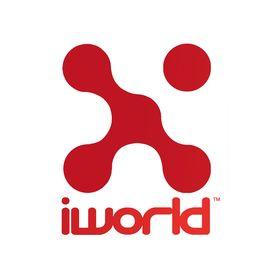iWorld Australia