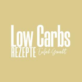 Summer Köch - Low Carbs Rezepte