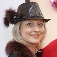 Natalia Benevskaya