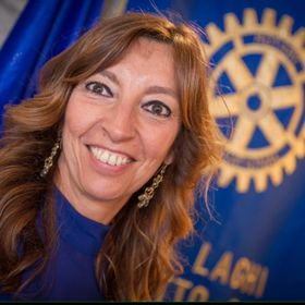Elena Ghilardi Sacchi