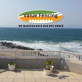 Value Fencing