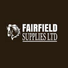 Fairfield Supplies