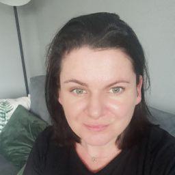 Dorota Wodzińska
