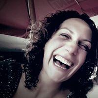 Sabina Morelli