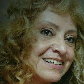 Marta Cordero