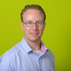 Jan-Willem Bobbink