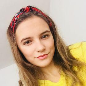 Gabriela Kľučková