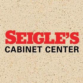 Seigle's Cabinets
