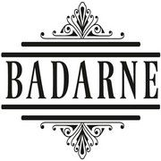 Ijewely by Fares Badarne   Personalized Jewelry with Love