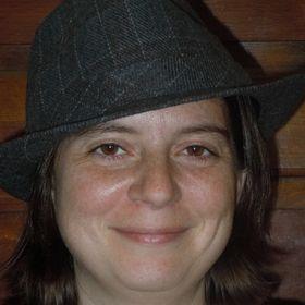 Sarah Parisi