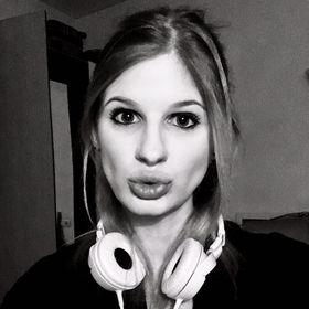 Bettina Jäger