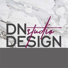 DN Design Studio