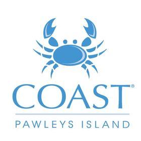 Coast Apparel