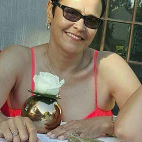 Audrey Jacobs