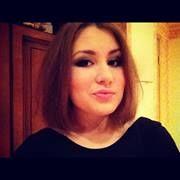 Rezeda Ibragimova