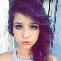 Ester De Nicola